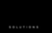 logo-def-copie.png
