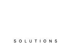 logo-def-blanc.png