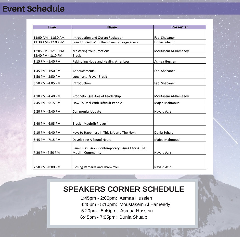 Event Schedule.jpg