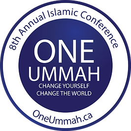 OneUmmah 8th with White Background.png