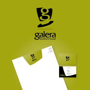 ID-DdE_galera.png