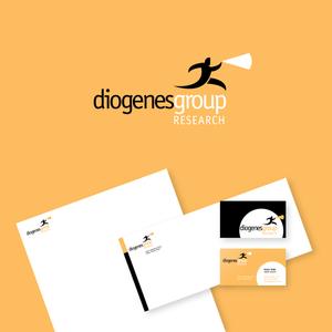 ID-DdE_diogenes.png