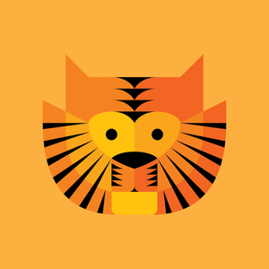 IL-DdE-zoodiac_tigre.png