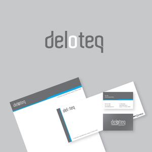 ID-DdE_deloteq.png