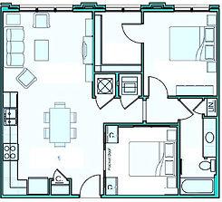 Scre2 bedroom one bath jpg.jpg