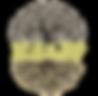 logo 1111.png