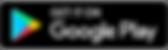 512px-Google_Play_Store_badge_EN.svg.png