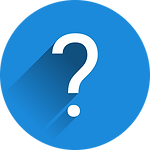 question-mark-1750942_960_720.png