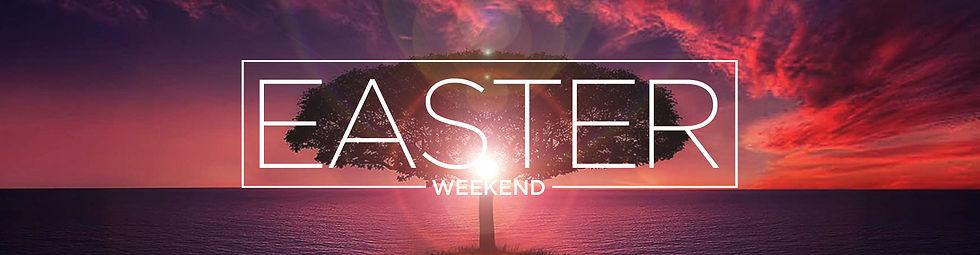 Easter Weekend 2021 web header1.jpg