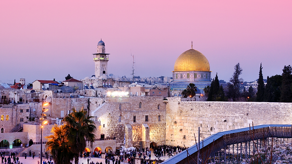 Israel Tour 2022 April.png