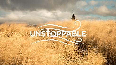 UNSTOPPABLE promo image 2021 website 1920x1080.jpg