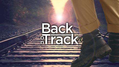 Back on Track 2021 promo2.jpg