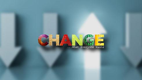 CHANGE 2021 promo.jpg