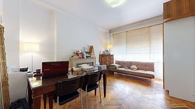 Charmant appartement