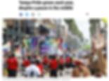 Screen Shot 2020-04-07 at 4.14.13 PM.png