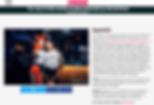 Screen Shot 2020-04-07 at 3.55.25 PM.png