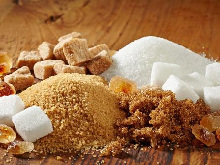 Rituales con azúcar para atraer dinero