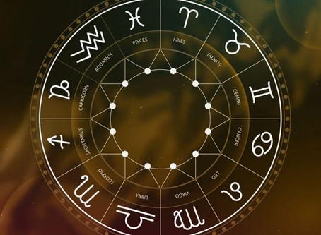 Tu horóscopo diario: lunes 24 de agosto de 2020