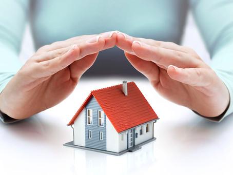 Hechizos para limpiar la energía del hogar