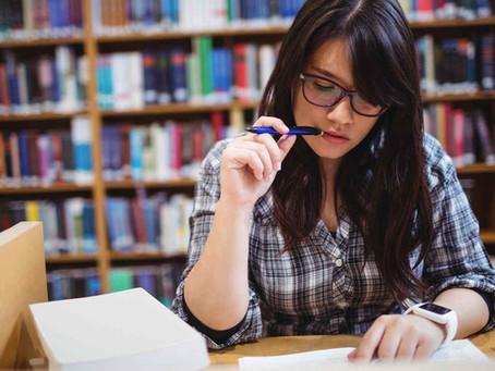 Oración a San José de Cupertino para ayudar en exámenes y estudios