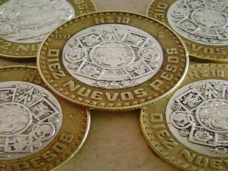 Poderosos hechizos para atraer el dinero