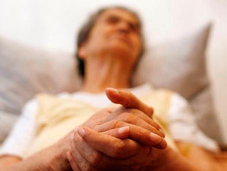Hechizo para provocar enfermedad a una persona