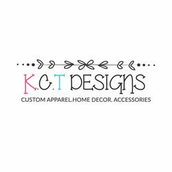 KCT Designs