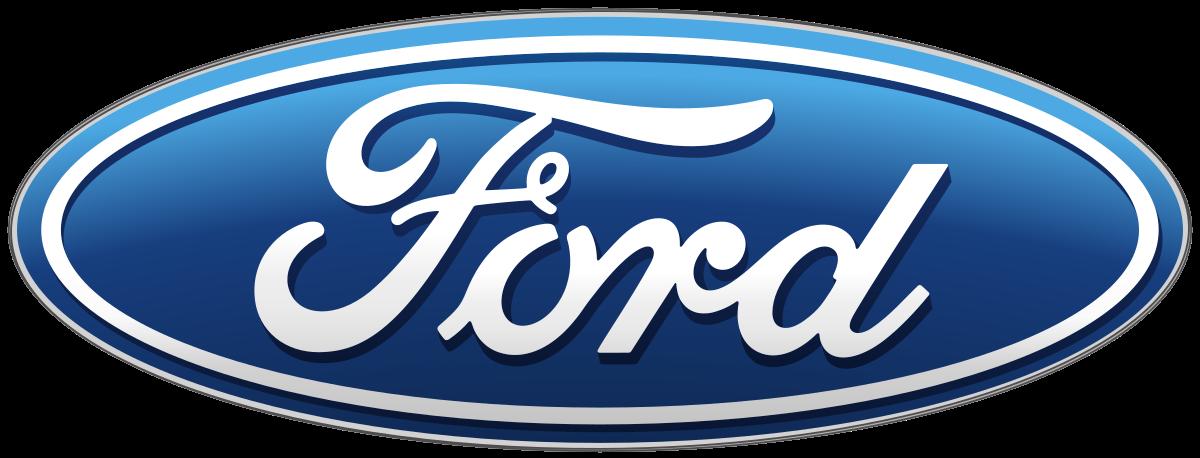1200px-Ford_Motor_Company_Logo.svg