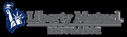PNGPIX-COM-Liberty-Mutual-Insurance-Logo-PNG-Transparent-500x148