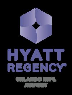 Hyatt Regency Orlando International