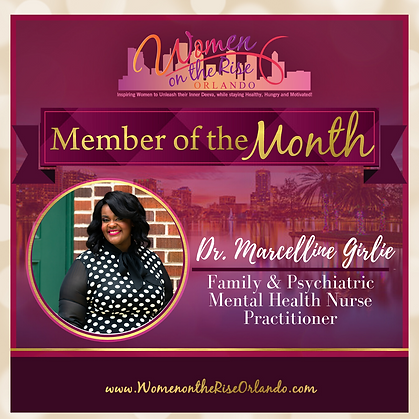 Member of the Month 2 (1).png