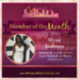 Member of the month (6).png