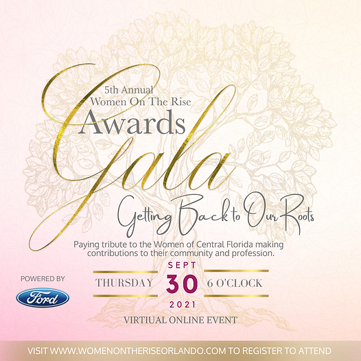WOTR Gala Nominations  Getting Back to Our Roots Gala Flyer (1).png