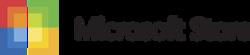 microsoft-store-logo-png-transparent