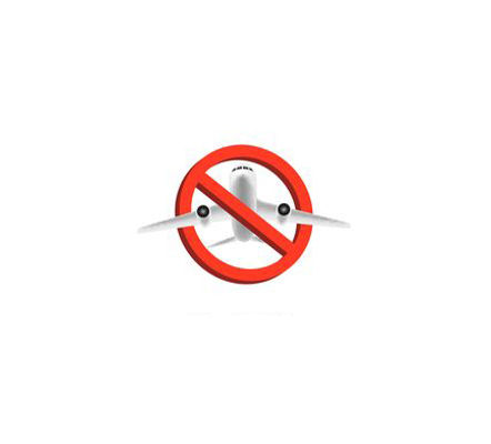 no-air-plane-flying-prohibition-sign-vec
