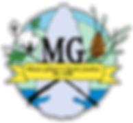 Full Logo_cropped.png