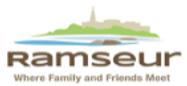 Ramseur Logo.png