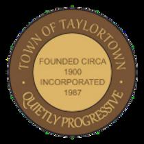 Taylortown Logo.png