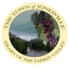 Cropped Jonesville Seal.png
