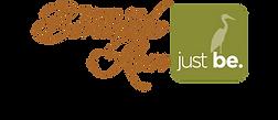 Spyglass Hill Logo.png