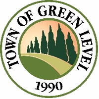Green Level Seal.png
