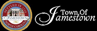 Jamestown Logo.png