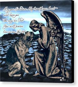 angel-protection-maria-c-martinez-canvas-print