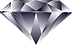 Diamonds-clip-art-free-dromggc-top.png