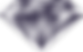 Diamonds-clip-art-free-dromggc-top.png