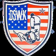 logoswkflag.png