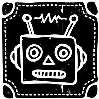 pink robot tshirts logo.jpg