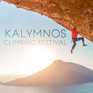 Kalymnos Climbing Festival 2016