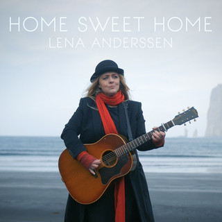 Home Sweet Home - Official Music Video