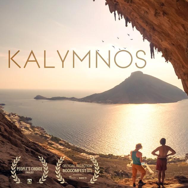 Kalymnos 2015